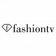 Fashion TV online
