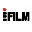 iFILM English online